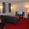 Hotel Garni – Gästehaus