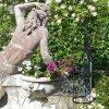 Englischer Gastgarten
