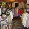 Boutique im Gästehaus