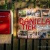 Daniela`s Tierparadies
